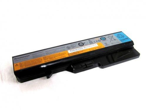 Аккумулятор для ноутбука IBM-Lenovo IdeaPad G560, G565, G570