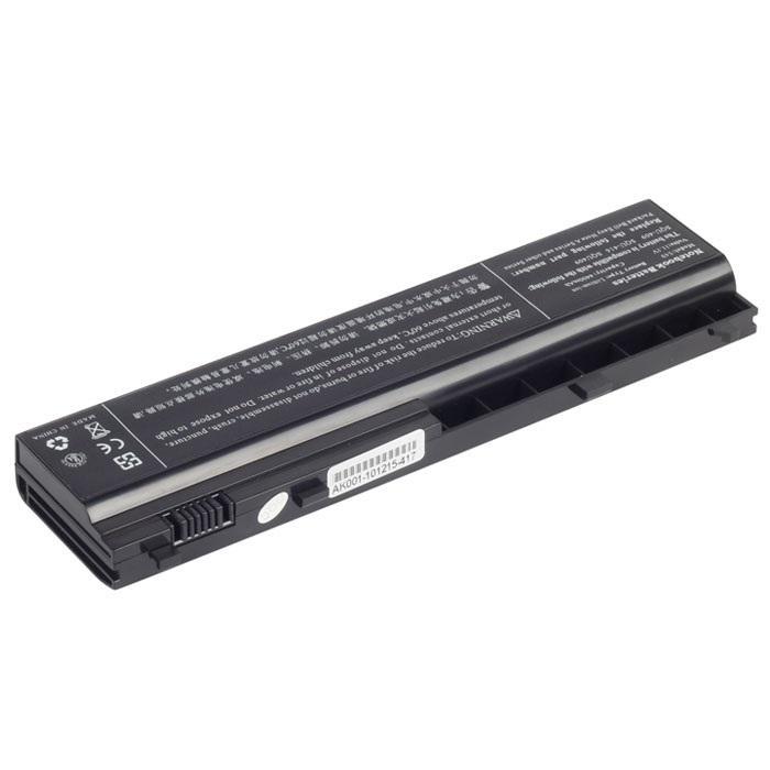 Аккумулятор для ноутбука IBM-Lenovo IdeaPad Y200