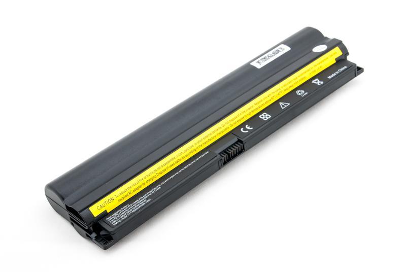 Аккумулятор для ноутбука IBM-Lenovo X100e