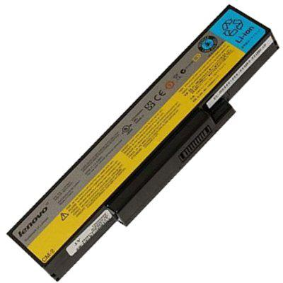 Аккумулятор для ноутбука IBM-Lenovo E41, E42, K42