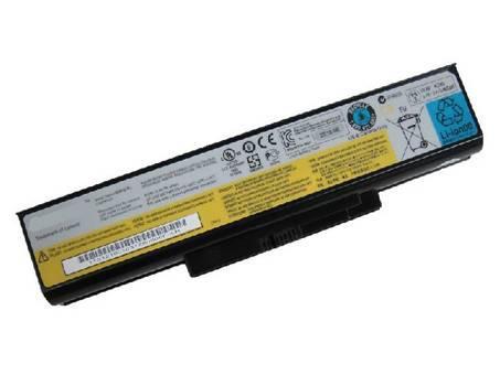 Аккумулятор для ноутбука IBM-Lenovo E46, K46