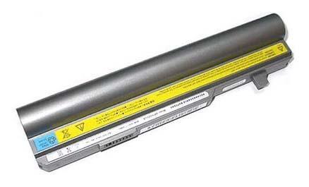 Аккумулятор для ноутбука IBM-Lenovo F40, F41, F50
