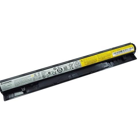 Аккумулятор для ноутбука IBM-Lenovo G500s