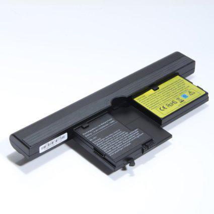 Аккумулятор для ноутбука IBM-Lenovo X60T, X61T