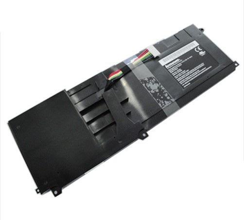 Аккумулятор для ноутбука IBM-Lenovo ThinkPad Edge E420s
