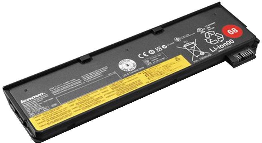 Аккумулятор для ноутбука IBM-Lenovo ThinkPad X240