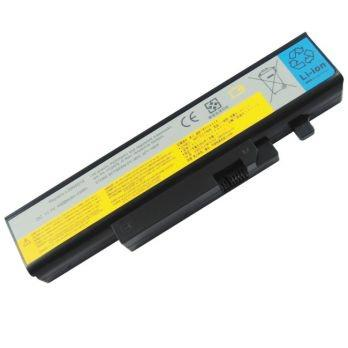Аккумулятор для ноутбука IBM-Lenovo IdeaPad B560, V560, Y570