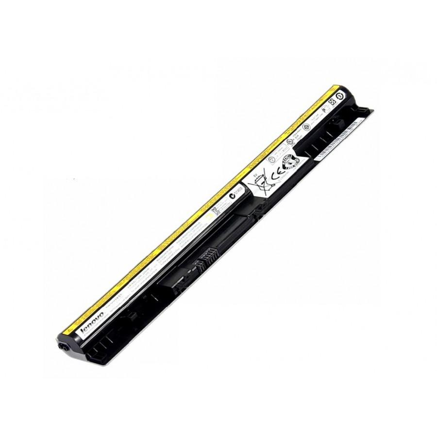 Аккумулятор для ноутбука IBM-Lenovo IdeaPad S300
