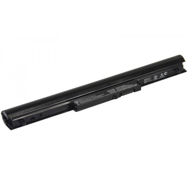 Аккумулятор для ноутбука HP Pavilion 15
