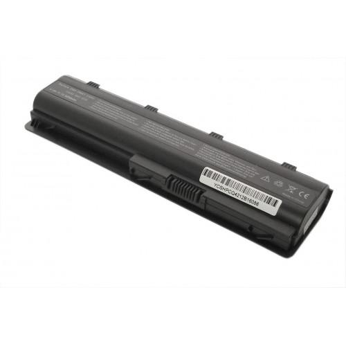Аккумулятор для ноутбука HP CQ62, dv6-3000, dv6-6000