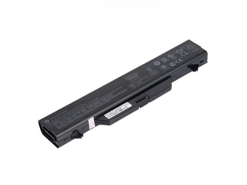 Аккумулятор для ноутбука HP ProBook 4510s, 4515s