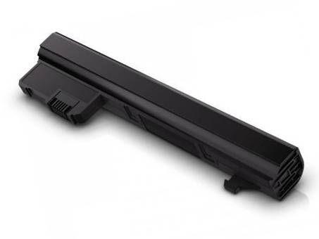 Аккумулятор для ноутбука HP Mini 110