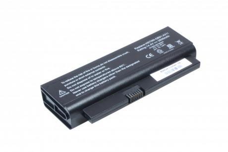 Аккумулятор для ноутбука HP ProBook 4310s, 4311s