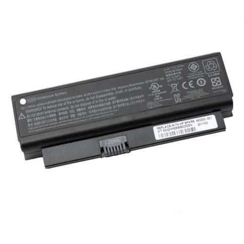 Аккумулятор для ноутбука HP 2230s, CQ20