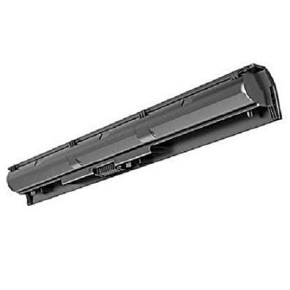Аккумулятор для ноутбука HP Pavilion 14-ab, 15-ab