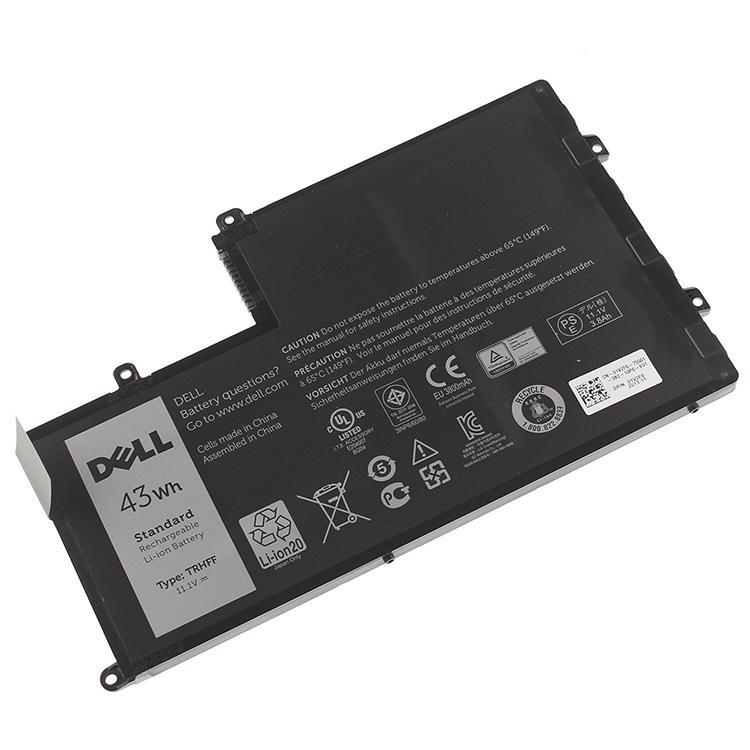 Аккумулятор для ноутбука Dell Inspiron 15 5547