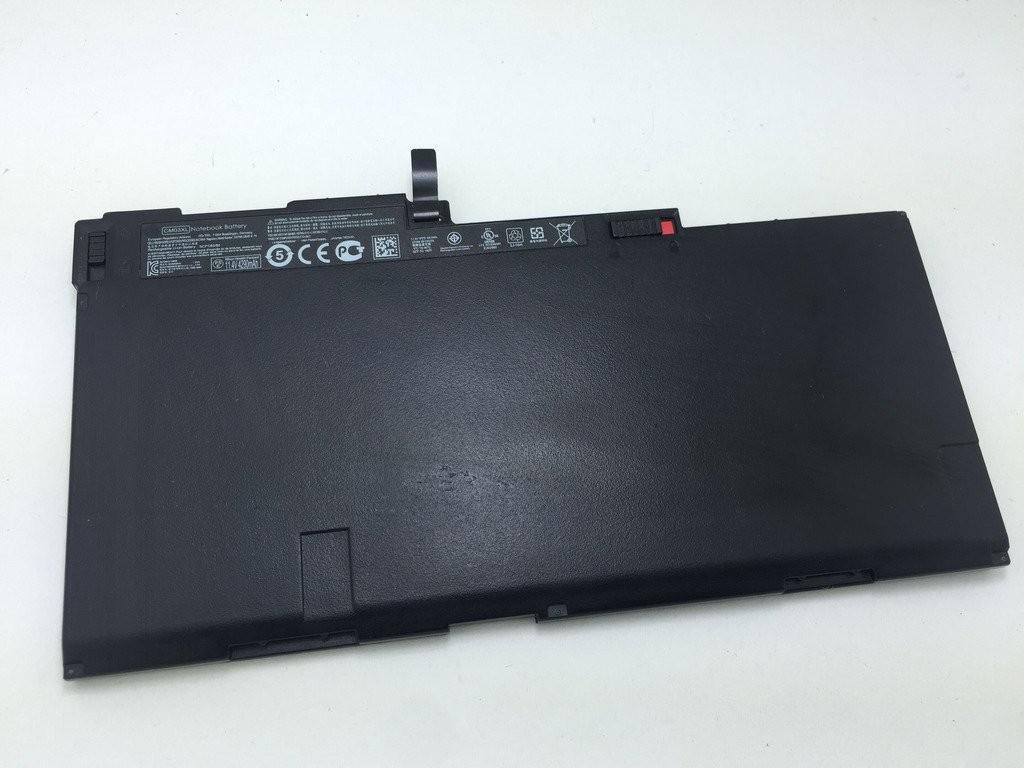 Аккумулятор для ноутбука HP EliteBook 845 G2