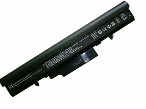 Аккумулятор для ноутбука HP Compaq 500, 510, 530 расширенный