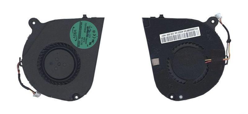 Вентилятор для ноутбука Acer Aspire V5-131