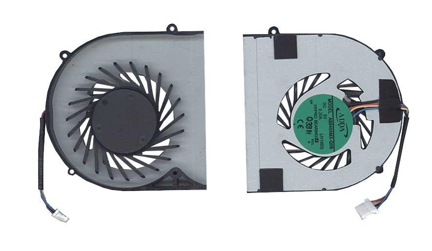 Вентилятор для ноутбука Acer Aspire 1430, 1830