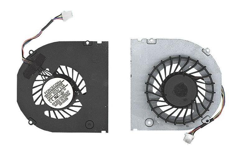 Вентилятор для ноутбука Acer Aspire 3935