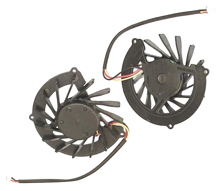 Вентилятор для ноутбука Acer Aspire 4535, 4535G
