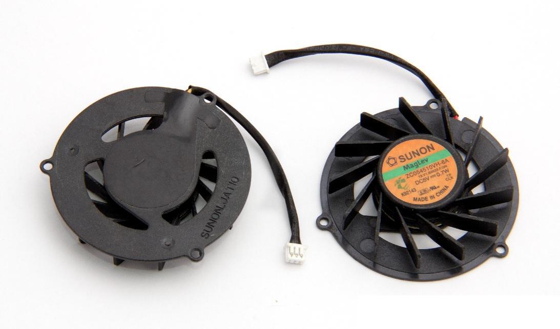 Вентилятор для ноутбука Acer 2930, 2930G, 2930Z