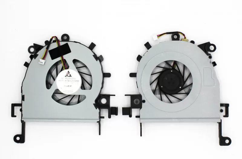 Вентилятор для ноутбука Acer 4733, 4738