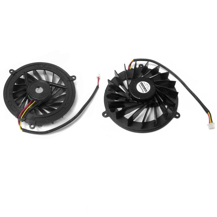 Вентилятор для ноутбука Acer 1700