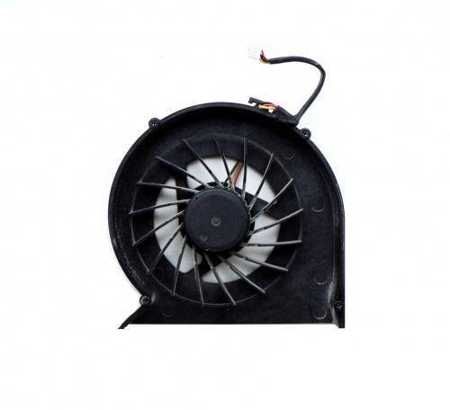 Вентилятор для ноутбука Acer 8530G, 8730G, 8735G
