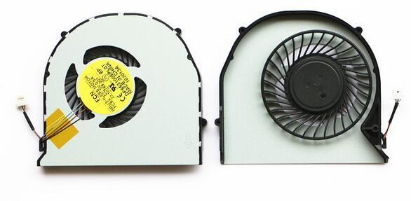 Вентилятор для ноутбука Acer E1-422, E1-430, E1-522