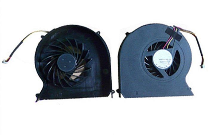 Вентилятор для ноутбука Acer 7736, 7740