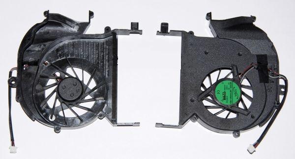 Вентилятор для ноутбука Acer 4220, 4520