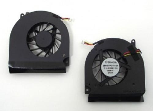 Вентилятор для ноутбука Acer 6553, 6593