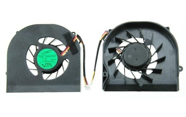 Вентилятор для ноутбука Acer 5235G, 5535G