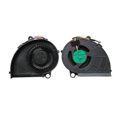 Вентилятор для ноутбука Acer M5-481, M5-481T, M5-481TG