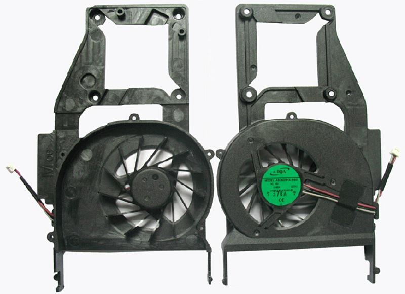 Вентилятор для ноутбука Acer 4320, 4720