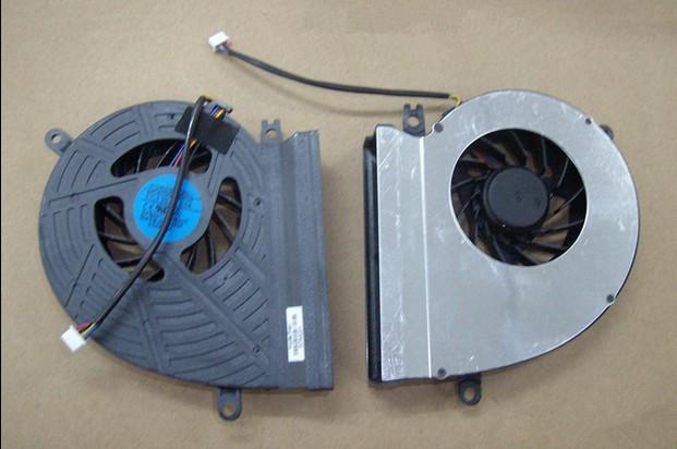 Вентилятор для ноутбука Acer Aspire 6920, 6935