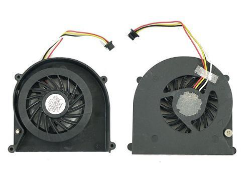 Вентилятор для ноутбука HP ProBook 4310S, 4311S