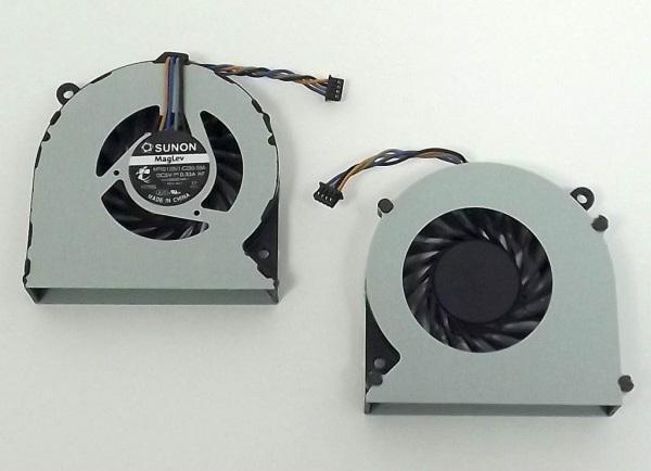 Вентилятор для ноутбука HP ProBook 4330s