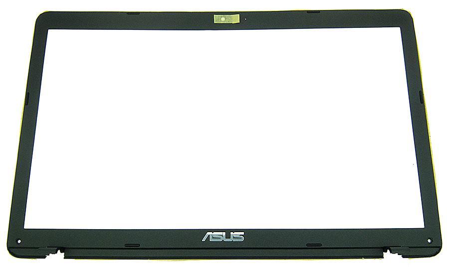 Рамка матрицы для ноутбука Asus X751