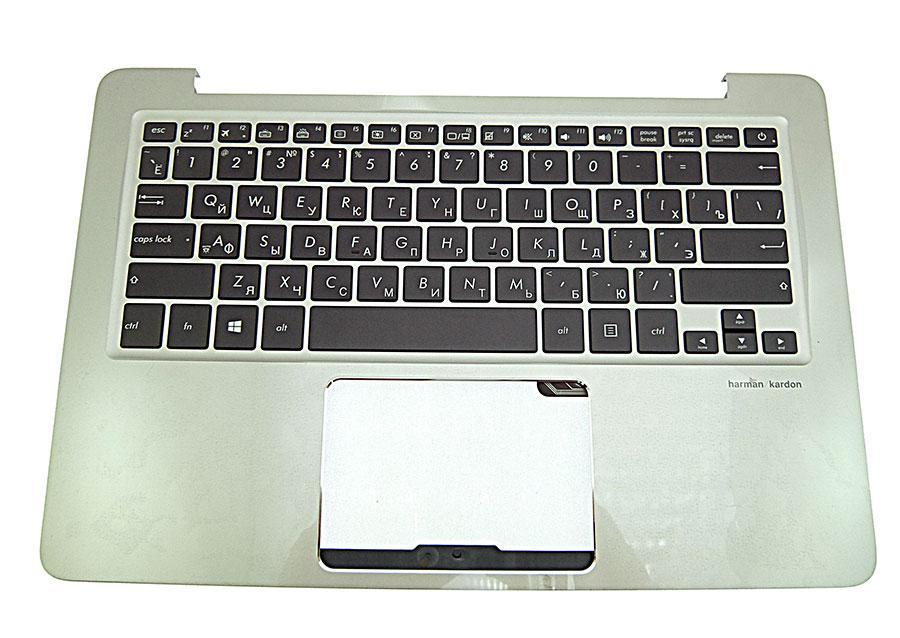 Клавиатура для ноутбука Asus UX330 CA