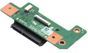 Плата для жесткого диска Asus X555DG