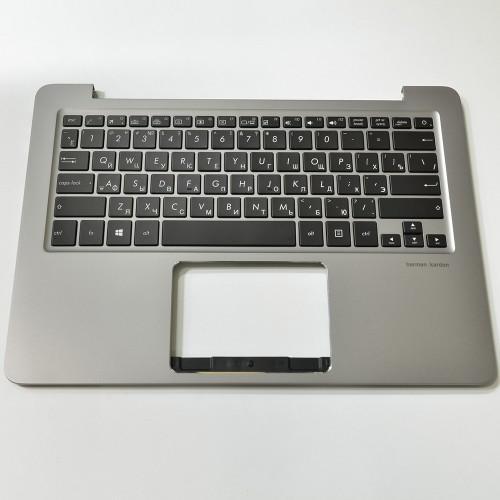 Клавиатура для ноутбука Asus UX330UA