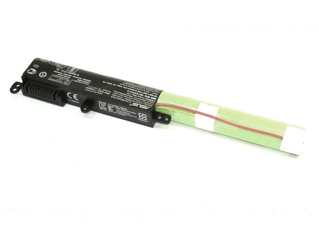 Аккумуляторная батарея A31N1601 для ноутбука  Asus X541 10,8v 3200mAh, 36Wh