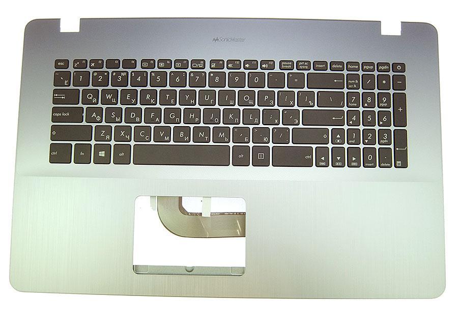 Клавиатура для ноутбука Asus X705