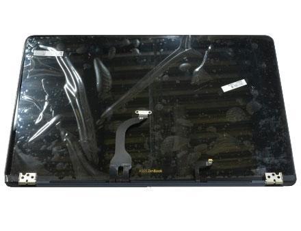 Матрица и Тачскрин в сборе для ноутбука Asus UX490UA
