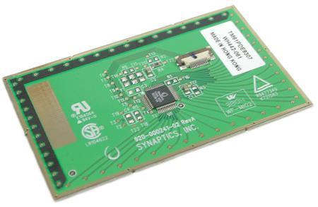 Тачпад для ноутбука Asus A6R-1A