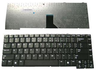 X10+ Клавиатура (KEYBOARD)