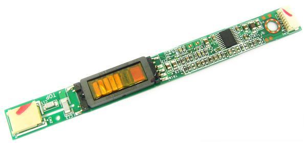 Инвертер для ноутбука Asus F80S